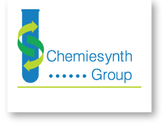 Chemiesynth Group - Investor